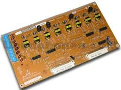 NEC i Series 8-Port Station Card