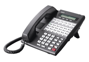 NEC 2000 IPS PBX and Zeacom Support in the UK